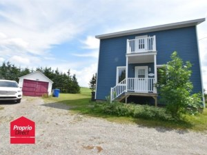 21601873 - Two or more storey for sale