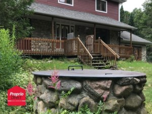 27082160 - Two or more storey for sale