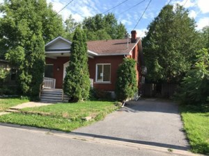 23513566 - Two or more storey for sale