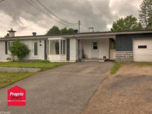 28069682 - Bungalow for sale