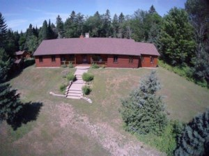 17937983 - Bungalow for sale