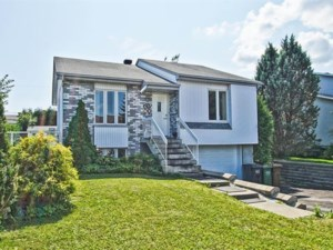 24021426 - Bungalow for sale