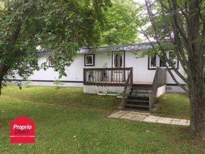 11966137 - Bungalow for sale