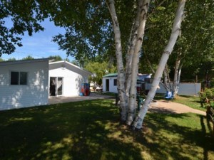 10558009 - Bungalow for sale