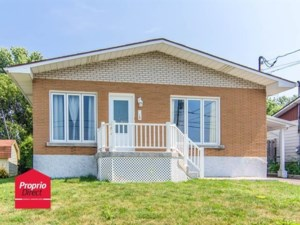 10876899 - Bungalow for sale