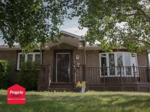 14967286 - Bungalow for sale
