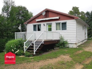 16309245 - Bungalow for sale