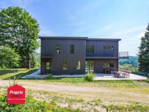 24193340 - Two or more storey for sale
