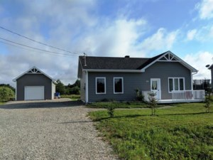 16415529 - Bungalow for sale