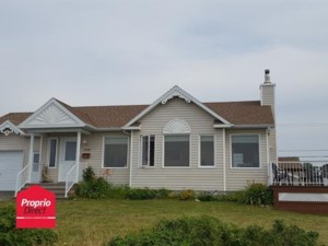 12203682 - Bungalow for sale