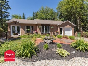 13300544 - Bungalow for sale