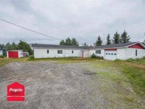 13608528 - Bungalow for sale