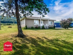 16836306 - Bungalow for sale