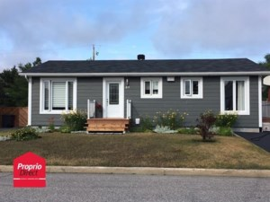 16862704 - Bungalow for sale