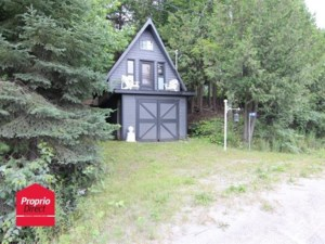 17176699 - Bungalow for sale