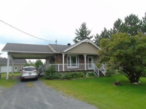 9345197 - Bungalow for sale