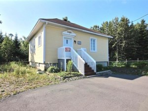 9728091 - Bungalow for sale