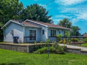 10304103 - Bungalow for sale