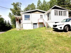 18309162 - Bungalow for sale