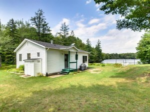23144876 - Bungalow for sale