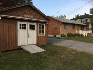 26959081 - Bungalow for sale