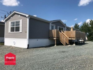 9079260 - Mobile home for sale