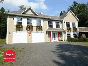 12580830 - Two or more storey for sale