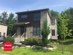 21583359 - Two or more storey for sale