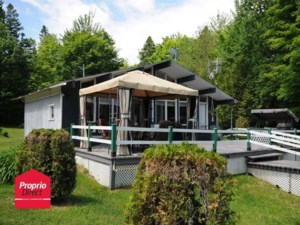 22515418 - Bungalow for sale