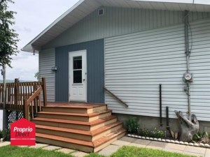 27520568 - Bungalow for sale