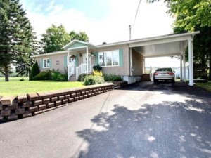 11008158 - Bungalow for sale