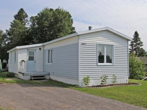 11943732 - Mobile home for sale