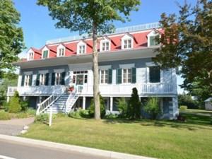 13838557 - Hobby Farm for sale