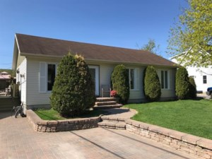 23900339 - Bungalow for sale