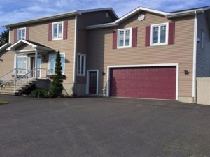 25254031 - Two or more storey for sale