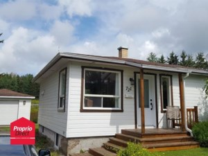 11287012 - Bungalow for sale