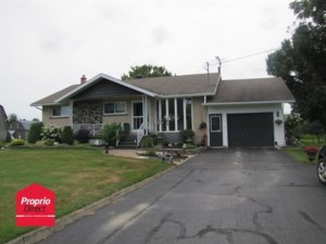 18411655 - Bungalow for sale
