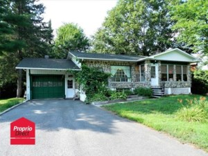 21007786 - Bungalow for sale