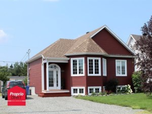 21931022 - Bungalow for sale