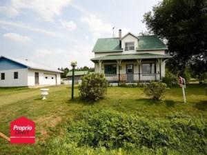 25763812 - Hobby Farm for sale