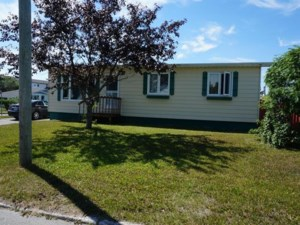 12864605 - Bungalow for sale