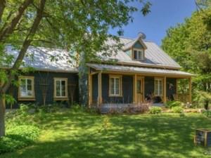 14756835 - Hobby Farm for sale