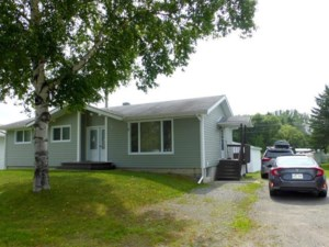 23727995 - Bungalow for sale