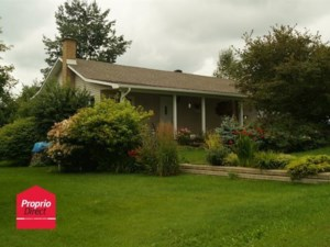 11105154 - Bungalow for sale