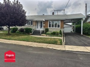 17157521 - Bungalow for sale