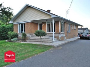 22186131 - Bungalow for sale