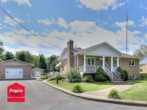 23153811 - Bungalow for sale