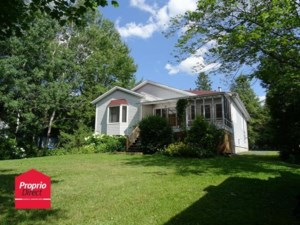23288721 - Bungalow for sale