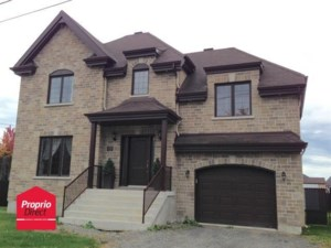 28290163 - Two or more storey for sale