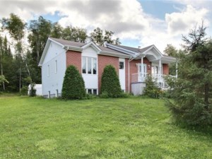13928714 - Bungalow for sale